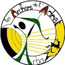Les Archers de l'Adret